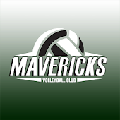 Mavericks Volleyball Club