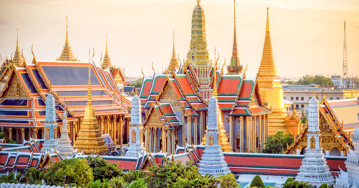 Image result for Wat Pho Temple