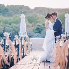 Wedding photographer Elias Gonzalez (eliasgonzalez). Photo of 16.08.2017