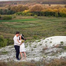 Wedding photographer Yuriy Yakovlev (YurAlex). Photo of 25.08.2018