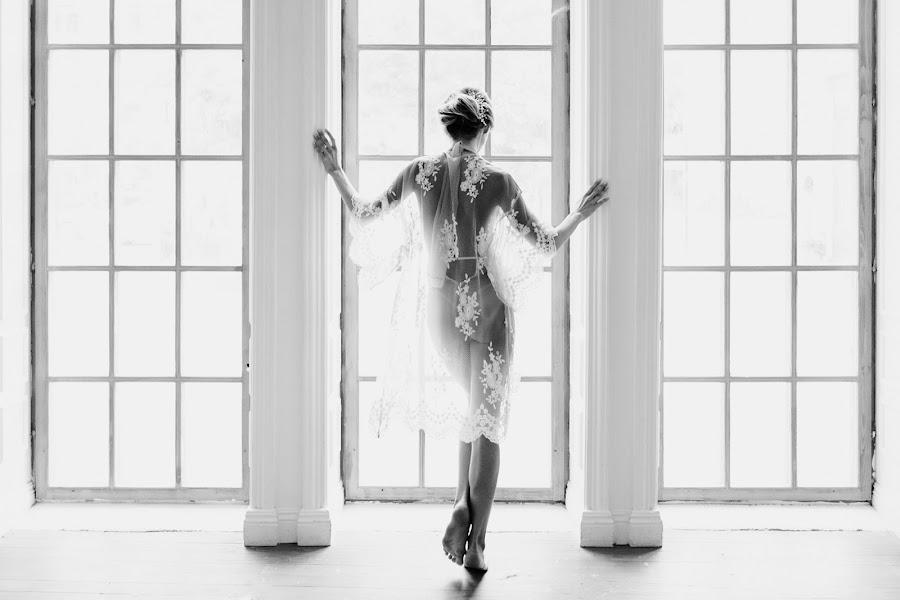 Wedding photographer Mila Tobolenko (MilaCacao). Photo of 30.10.2016