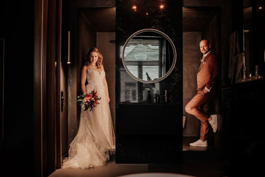 Wedding photographer Linda Ringelberg (LindaRingelberg). Photo of 21.09.2020