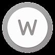 WordBuzz : Emoji Writer ✍🔥 APK