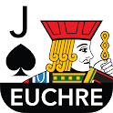 Euchre * icon