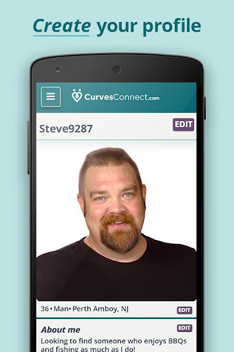 Download CurvesConnect.com 3.0.157005370 2