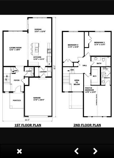 Minimalist House Plans Android Apps on Google Play