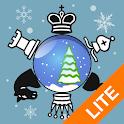 Chess Coach Lite icon