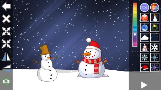 크리스마스 메이커 ChristmasMaker