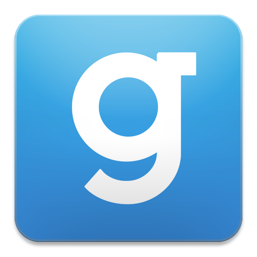 Guidebook Android APK Download Free By Guidebook Inc
