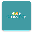 Crossings icon
