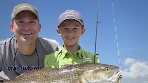Trophy Fish Hunter thumbnail