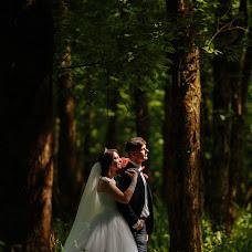 結婚式の写真家Sergey Podolyako (sergey-paparazzi)。02.09.2019の写真