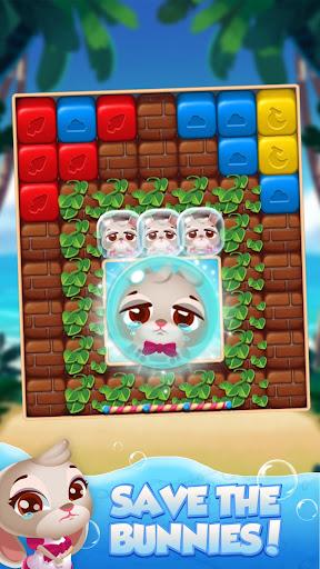 Bunny Pop Blast 20.0813.00 screenshots 2