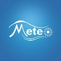 Meteo.gr icon