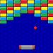 Brick Breaker Arcade icon