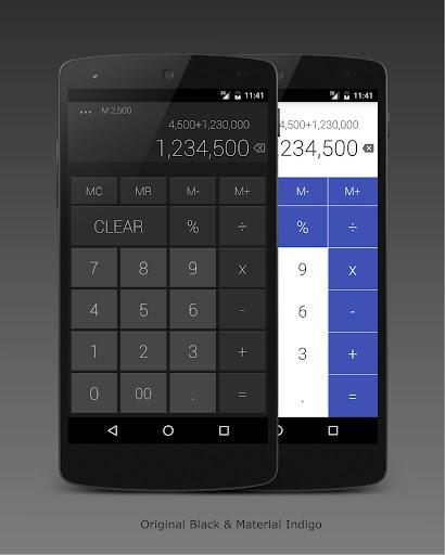 Calculator  Wallpaper 10