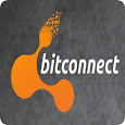 BitConnect International