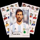 World Cup - Bingo icon