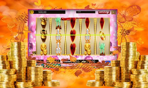 Diamond Triple Deluxe Slots