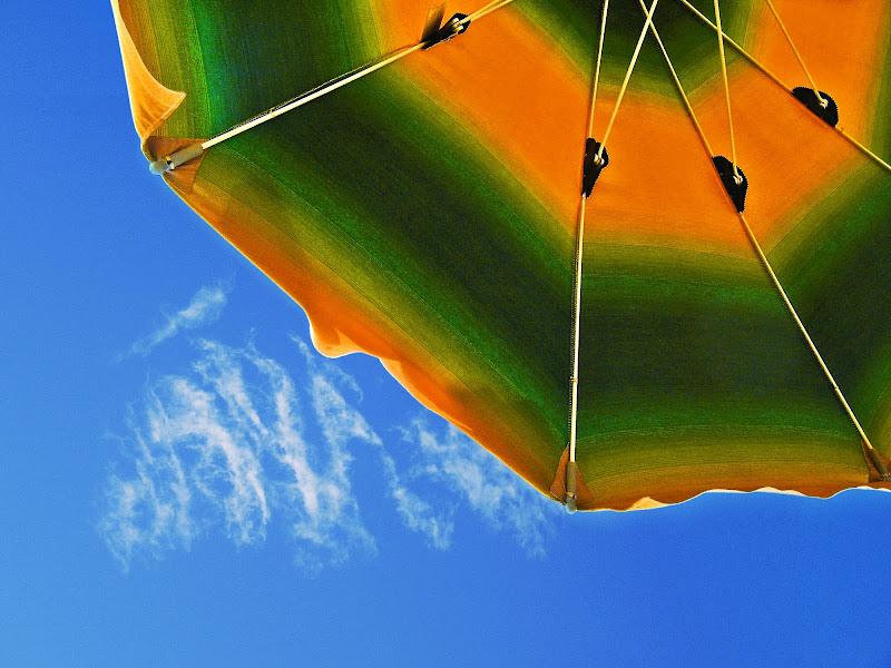 Sotto l'ombrellone di rosarionotaro@gmail.com