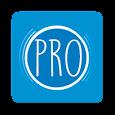 ClickTV PRO - M3U IPTV Player