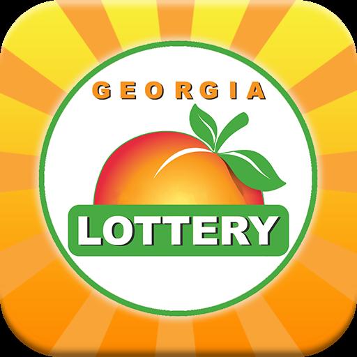 Cash3 ga lottery