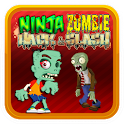 Ninja Hack & Slash icon