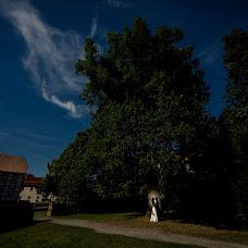Hochzeitsfotograf Gunther Kracke (kracke). Foto vom 15.03.2017