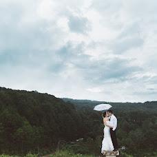 Wedding photographer Hoang Nguyen (hoangnguyen). Photo of 08.03.2016