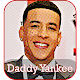 Daddy Yankee Songs 2018 (app)