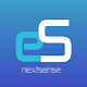 Download Nextsense eSign For PC Windows and Mac