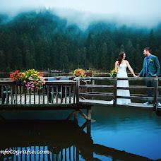 Wedding photographer Slawa Fast (fast). Photo of 21.09.2015