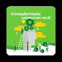 Transformadores SICREDI União icon