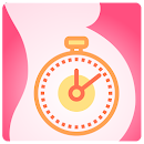 Contraction Timer file APK Free for PC, smart TV Download