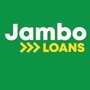 Jambo Loans