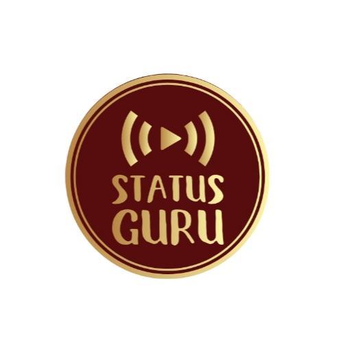 Status Guru