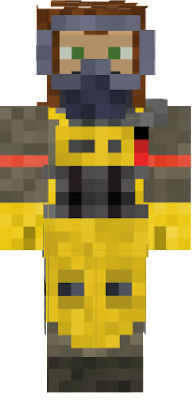 Original skin available at https://www.minecraftskins.com/skin/12903467/caustic/