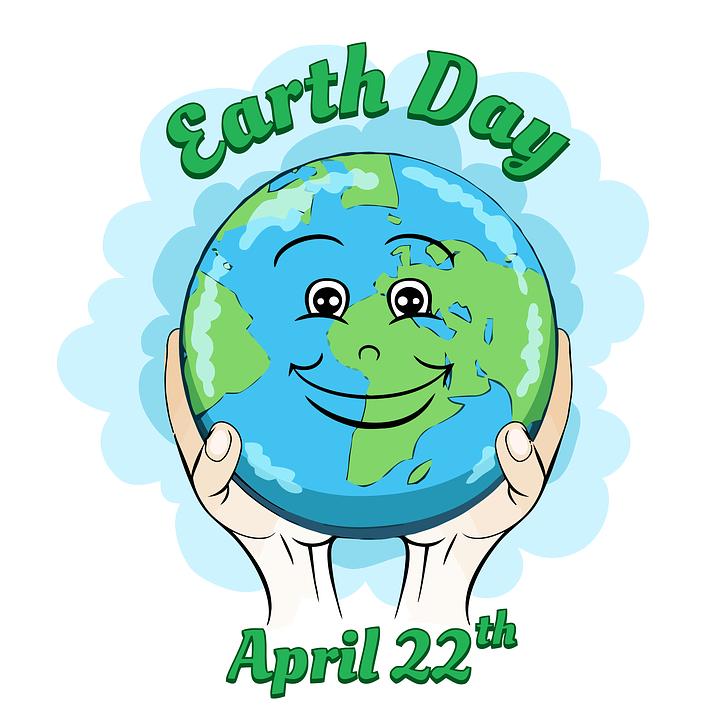 https://cdn.pixabay.com/photo/2020/04/22/08/53/earth-day-5076678_960_720.png