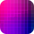 Color Sense Tester icon