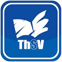 TbsBible icon