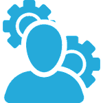 TeraAdmin Icon