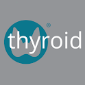 Thyroid Connect icon