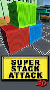 Super Stack Attack 3D_1