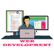 Web Engineering (HTML5 , CSS3 , JAVASCRIPT)