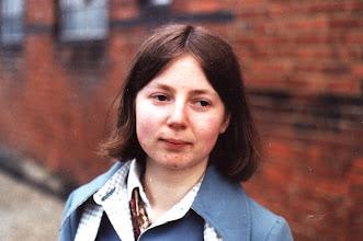 Photo: 1980 Reading