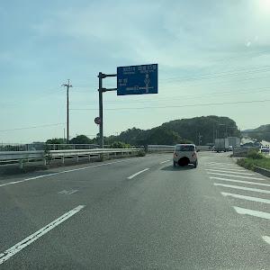 タントカスタム LA600S RSトップエディションSAⅢのカスタム事例画像 44【I.I】さんの2020年08月06日16:40の投稿