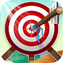 Super Archery - Shooting Games icon