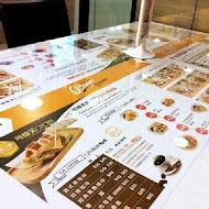 Q burger 早午餐(新店店)