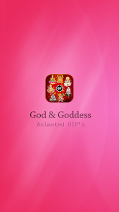 Download All God GIF Collection - God Status Image APK