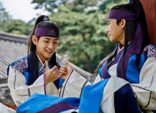 kim-tae-hyung
